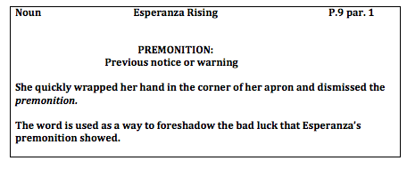 Writersmarket make money writing esperanza rising book report the elliot countenance pinterest ccuart Gallery