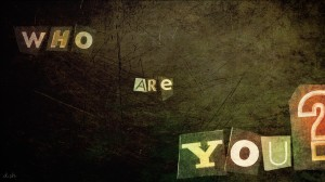 who-are-you-hd-quote